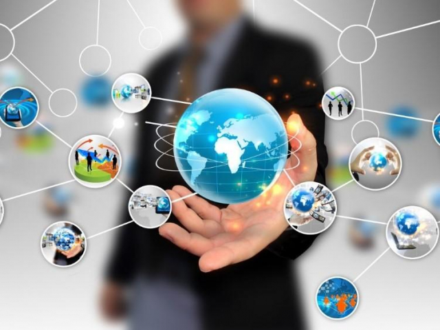 Etude d'évaluation et de suivi potentiel des initiatives de clusters sous COSME, H2020 et FPI