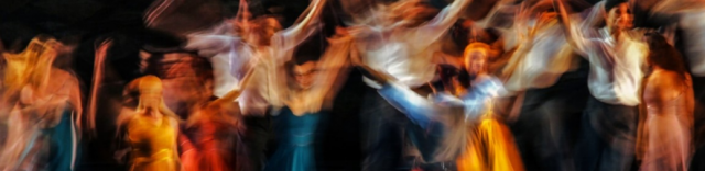 Recommandations pour la relance des secteurs culturel et créatif en Europe