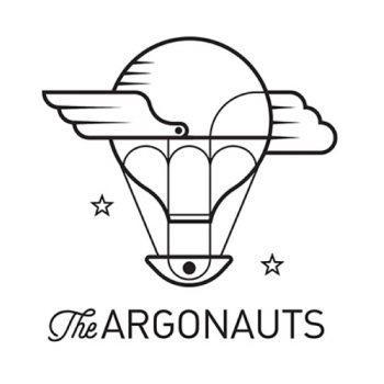 The Argonauts treden toe tot de IDEA Group