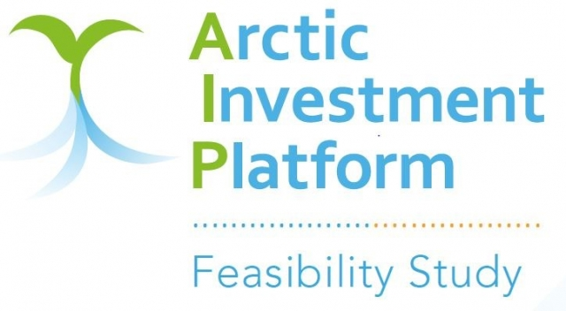 Feasibility for an Arctic Investment Platform
