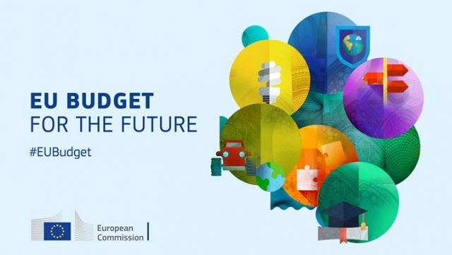 European funding programmes: what changes in 2021?