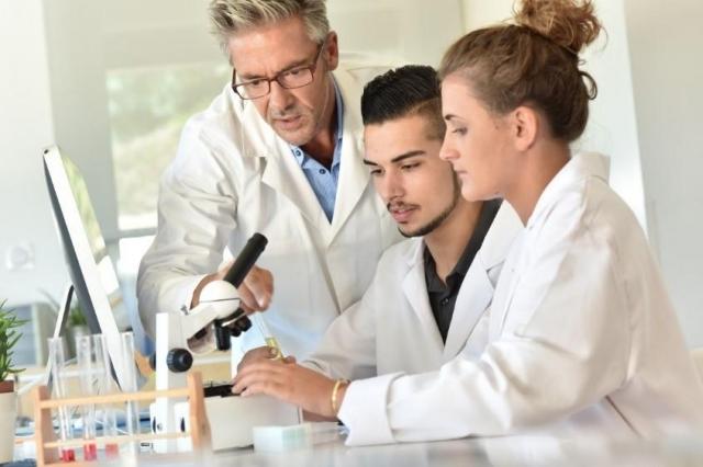 IDEA Consult evaluates various key actors in the Flemish innovation landscape