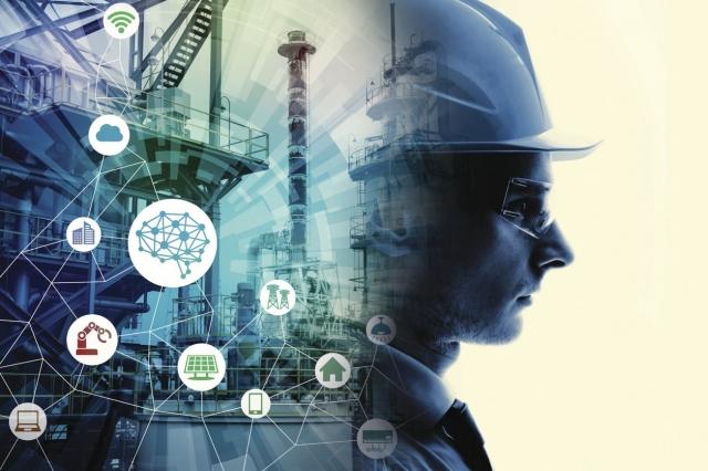 IDEA identifie les facteurs de succès pour une transformation numérique réussie au sein des entreprises