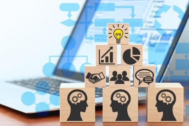 Procesondersteuning bij voorbereiding Kennisagenda Werk en Sociale Economie (WSE)