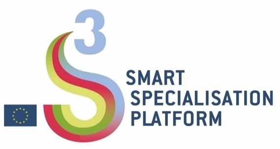 Support to the Smart Specialisation Platform