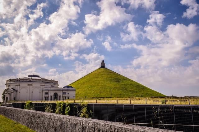 IDEA Consult partenaire du développement touristique de la Wallonie
