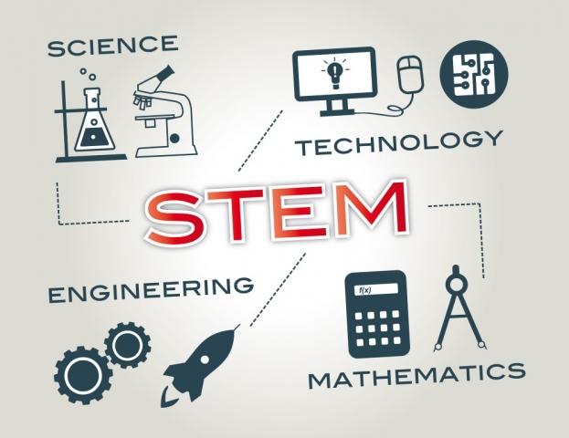 Le STEM en Flandre : retour en arrière et ambitions pour l'avenir