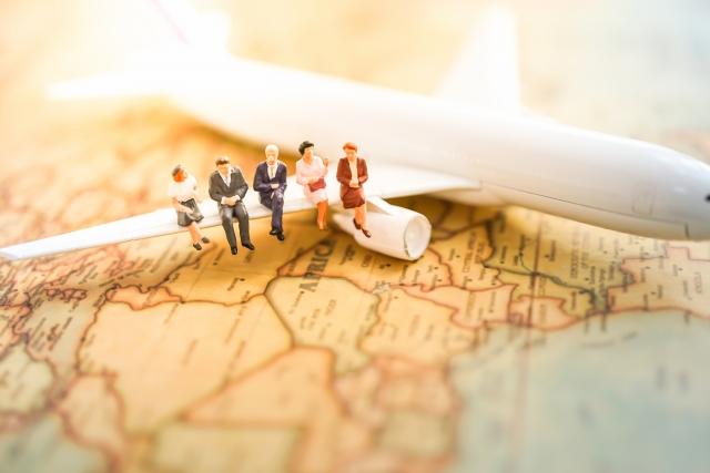 MORE4 : quatrième étude sur la mobilité et les parcours professionnels des chercheurs en Europe