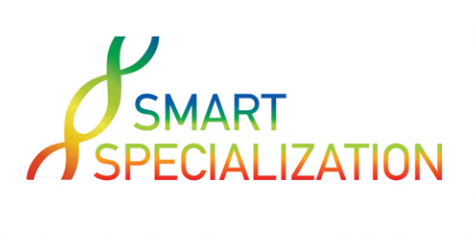Walloon Smart Specialisation Strategy