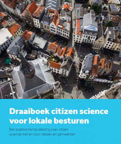 Citizen Science copy
