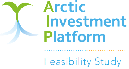 "IDEA Consult's blueprint for an ""Investment Platform for the Arctic regions of Finland, Sweden and Norway"""