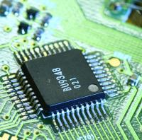 105306710 Circuit Board RAGMA IMAGES